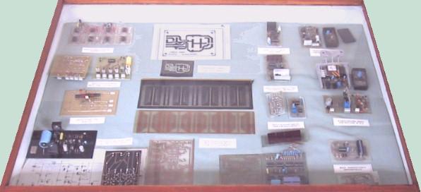Schema Elettrico Traduzione : Aula storica esercitazioni di laboratorio