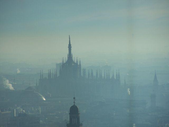 Foto di Milano - 11