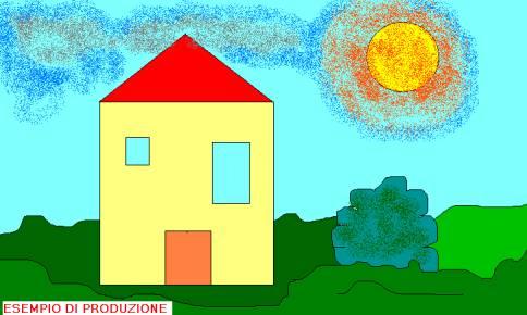 Voglio lavorare da casa con il computer lavoro da casa for Disegnare i propri piani di casa