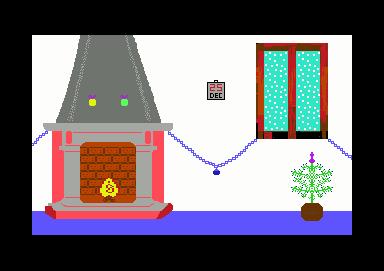 C64 programs