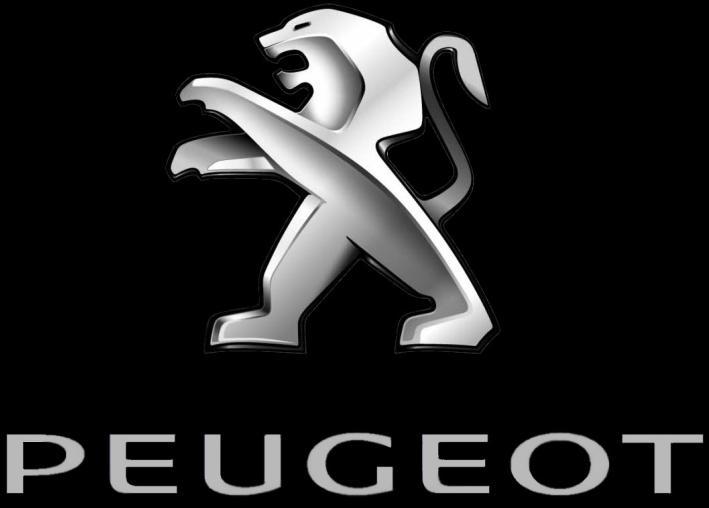 logo logo 标志 设计 矢量 矢量图 素材 图标 709_508