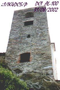 castello di Malvicino, i1/ik4dcs/p