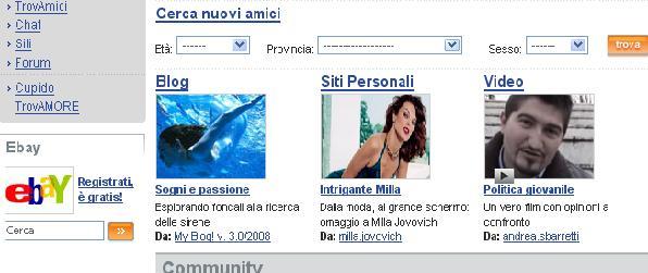 http://digilander.libero.it/il_grande_boh/blog_giorno_08_05_2008.JPG