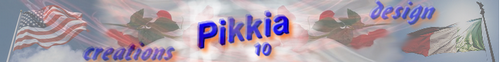 pikkia10's banner