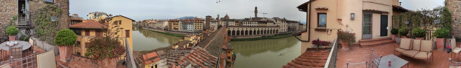 Firenze 360°
