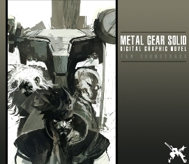 mgs1 soundtrack download