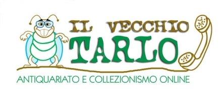 https://digilander.libero.it/iltarloantico/logo_homepage_vecchiotarlo.jpg