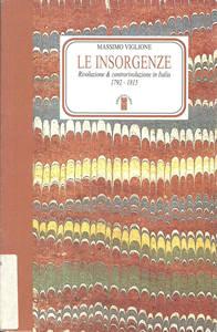 Revue de linguistique romane 1978