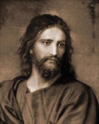 Preferenza Immagini sacre una raccolta di immagini a sfondo religioso UD09