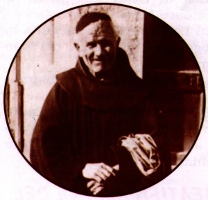 El santo de hoy...Diego Oddi, Beato Beato%20fra%20diego%20oddi%20da%20vallinfreda