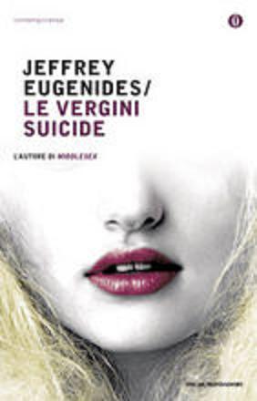 Les vierges suicides - Jeffrey Eugenides - Payot