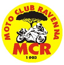 HOME PAGE Moto Club Ravenna