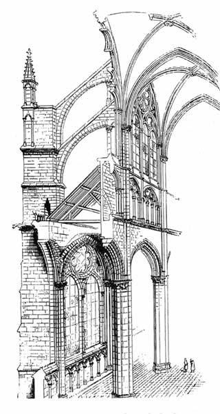 Tra musica ed architettura for Disegno del piano di architettura
