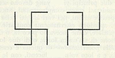La svastika Swastika