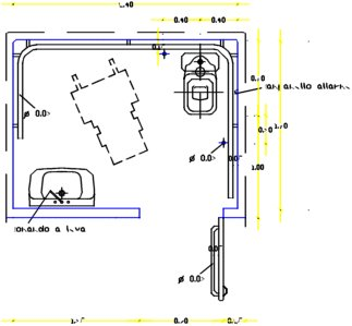 Speciale Barriere Architettoniche