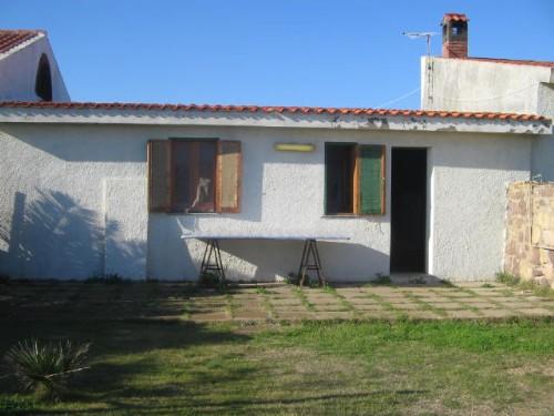 Casa e giardino p for Piccola casa produttrice di cianografie