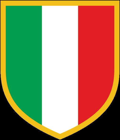 http://digilander.libero.it/italian.league/immagini/Scudetto.jpg