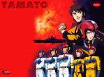 yamato_002_thumb