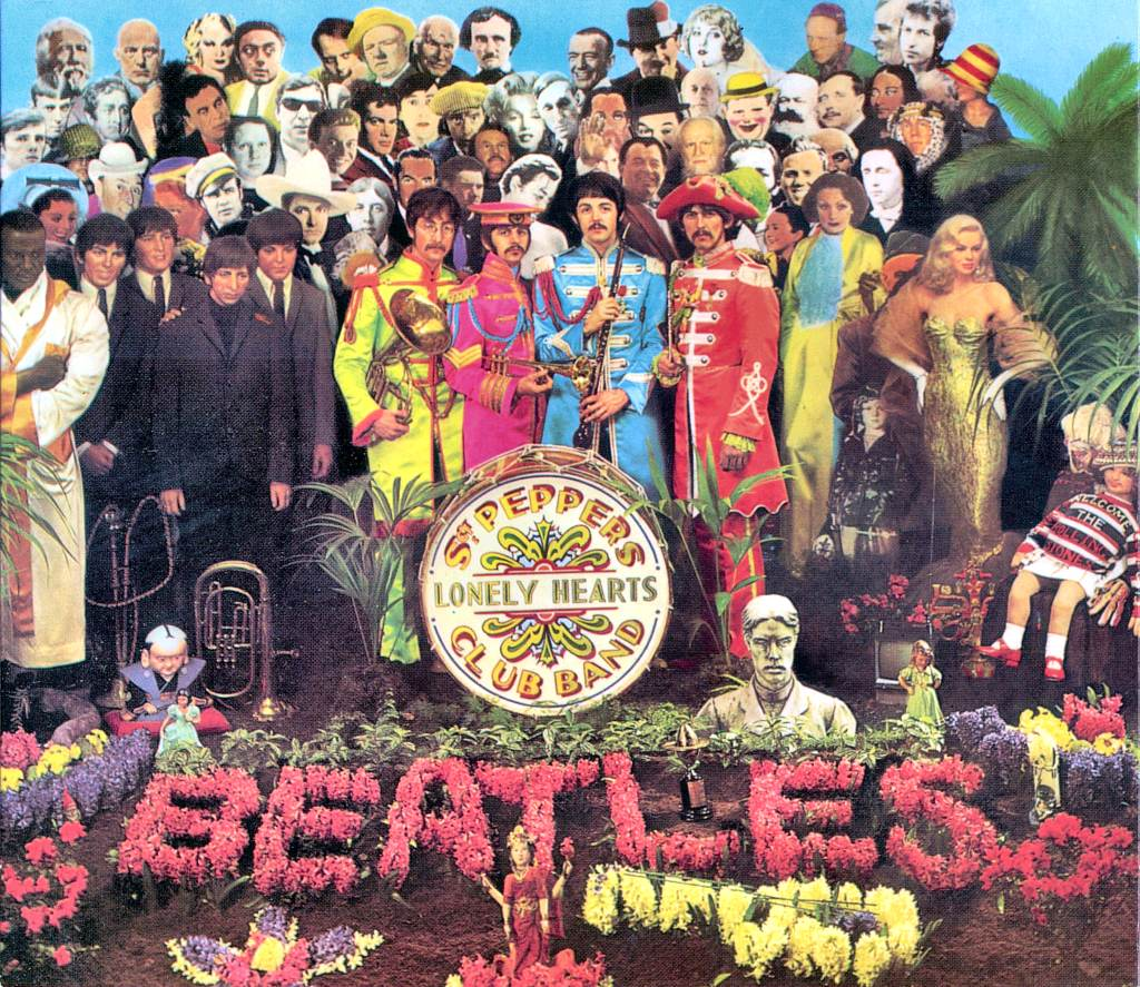 [Image: sgt_pepper_cover.jpg]
