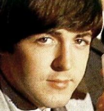 Paul McCartney Died In 1966