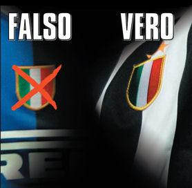 FALSO-VERO