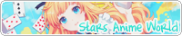 Stars Anime World *Otaku Paradise*