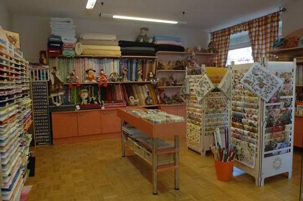 Pagina negozi for Negozi arredamento lugano