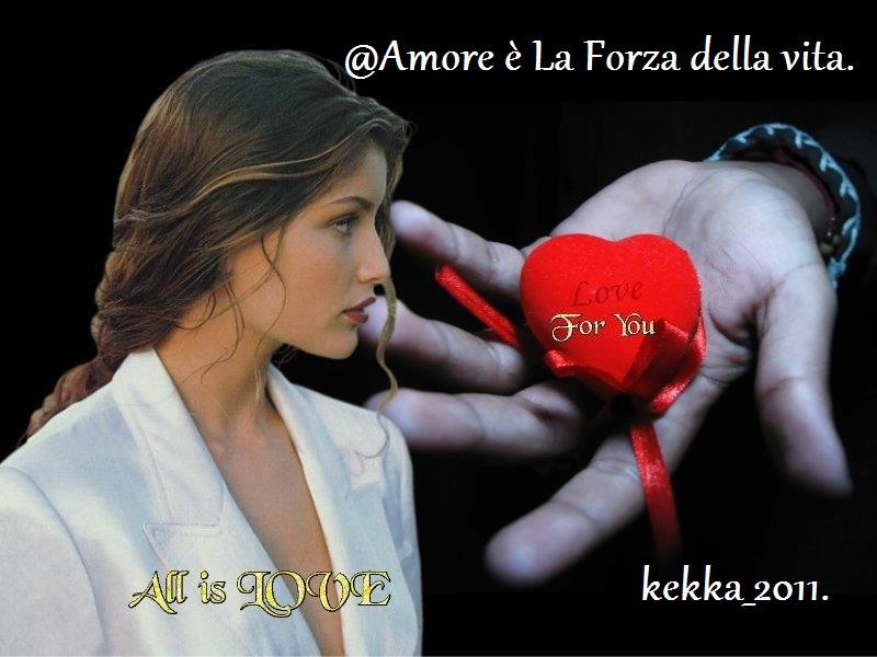 http://digilander.libero.it/kekka_2011/iual9xjd019.jpg