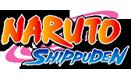 Naruto_Shippuden_Sub_Ita