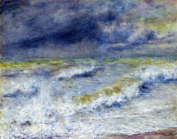 renoir-the-wave.jpg (600×472)