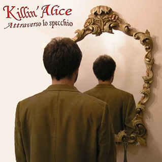 Home - Foto alice attraverso lo specchio ...