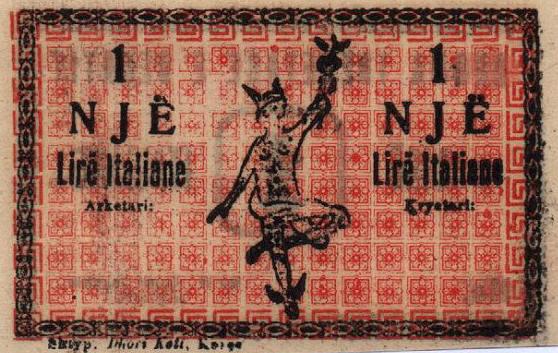 albania1LireItaliane-1924.jpg