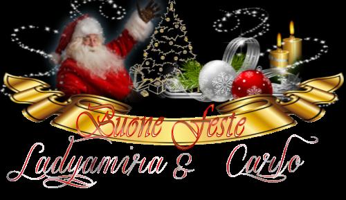 Come Si Dice Buon Natale In Rumeno.La Colazione Tradizionale Nel Mondo E Auguri Di Buon Natale Su