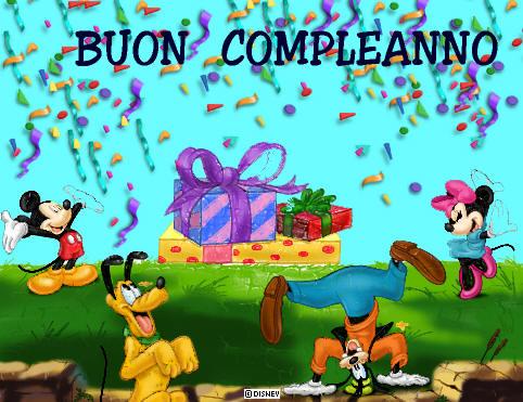 BUON COMPLEANNO ALFIO-LUCA67 COMPLEANNO2