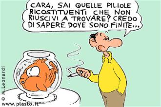 video porno in italiano free il porno video