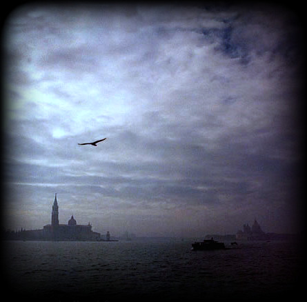 http://digilander.libero.it/lanimaeilmare/photo-venice-art-g%20sfum.jpg