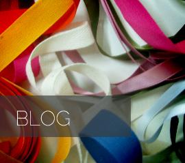 Read Lantern Bug's Blog!