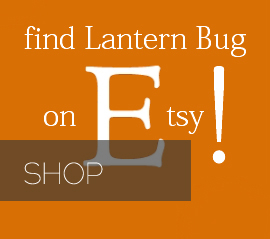 Choose a Lantern Bug and make it yours!