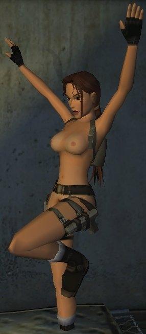 Humiliatrix pornhub