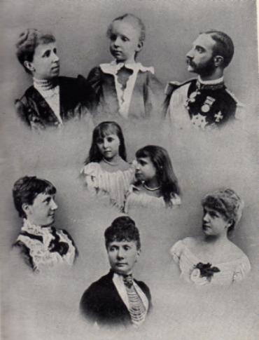 losborbonesdespana1892.JPG