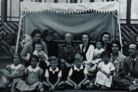 savoia1934.JPG
