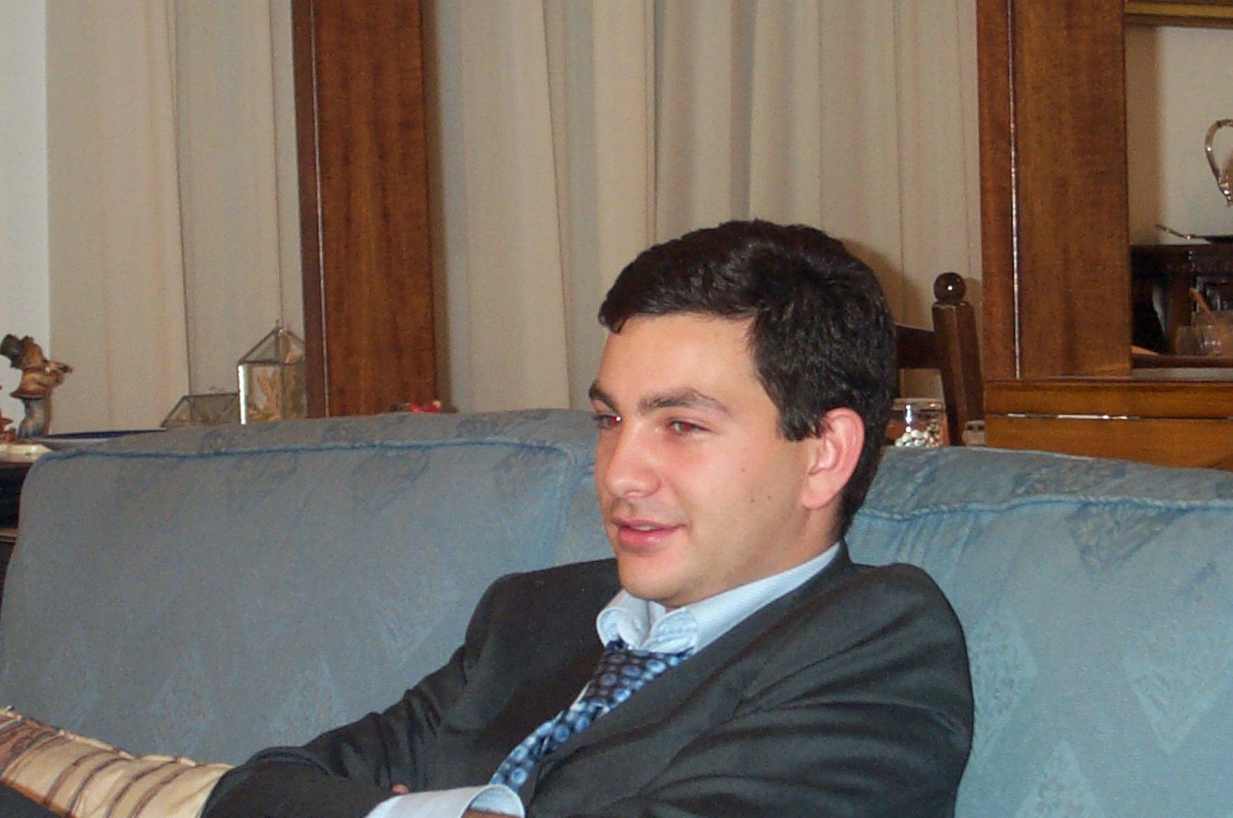 Foto ultimo dell 39 anno 2000 dcp - Bagno di romagna ultimo dell anno ...