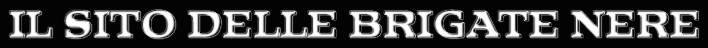 www.brigatenere.tk