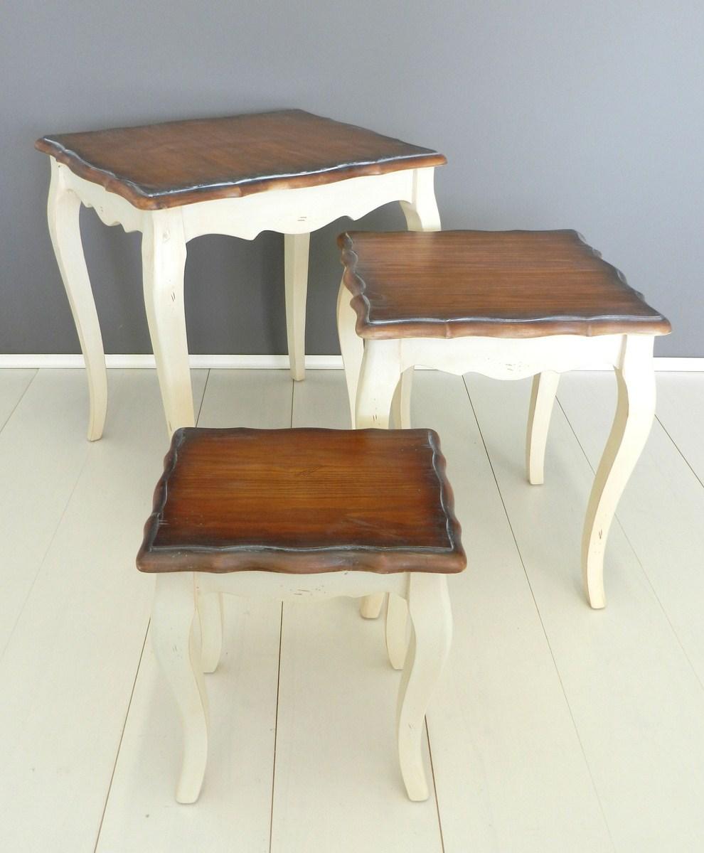Decorazione giardino bambini for Tavolini trasformabili ikea