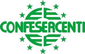 Confesercenti - Cescot Locorotondo: corsi di formazione regionale per il commercio