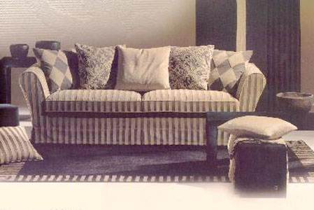 divano fendi prezzo cuscini fendi prezzo with divano