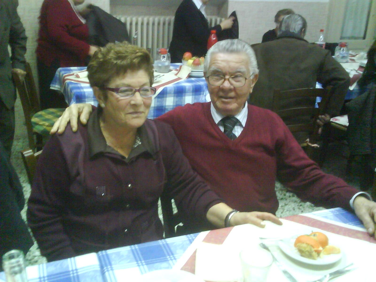 Auguri Matrimonio Zio : Auguri per i anni di matrimonio a zio franco e zia