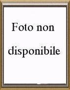 0054f000 (Paola Riezzo)