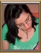 0069f000 (Milewna Anna Maiorano)