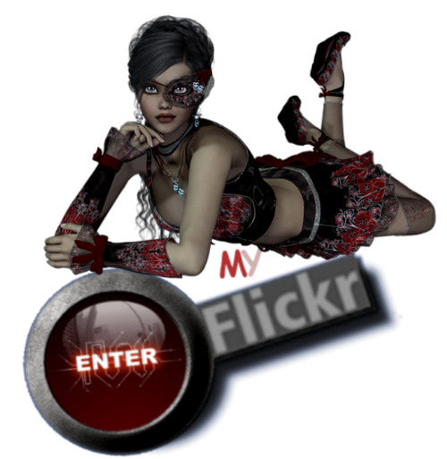 MYFLICKR